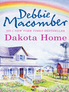 Dakota Home (eBook)